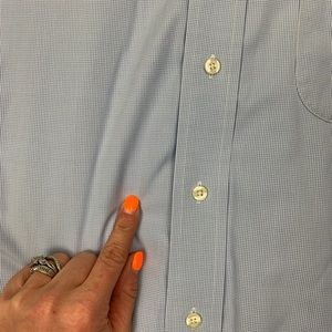 Brooks Brothers Shirts - Brooks Brothers | Men's Button Up |A1063